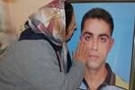 Suudi Arabistan'da bir Türk idam edildi