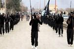 IŞİD'den bu kez de 'porno'lu tuzak!..