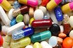 İnternetten satın alınan ilaçlara dikkat!