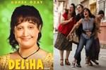 'Deliha' ikinci haftasında da en çok izlenen film oldu!