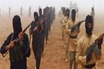 IŞİD'le ilgili şoke eden gerçek!
