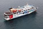 Mavi Marmara için takipsizlik kararı