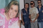 Korkunç cinayette 'tahrik' indirimi..