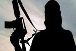 Şok açıklama: 'IŞİD'çiler İzmit'ten geliyor'