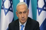 Filistinli Bakanın ölümü üzerine ne yaptı?..