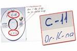 İşte Balyoz CD'lerindeki gerçek!..