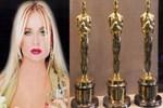 Banu Alkan Oscar'ı hedefliyor!