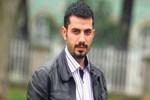 Mehmet Baransu'ya evinde gözaltı!