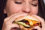 'Ezber bozan diyet'lere rağbet etmeyin!