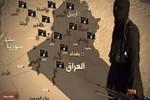 'IŞİD Avrupa'daki genelevleri işletiyor' iddiası!..