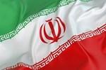 İranlı hackerlardan akıl almaz atak!..