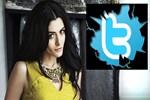 Deniz Çakır'ın Twitter isyanı sürüyor!