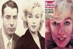 Efsane Marilyn'in aşk mektuplarına rekor fiyat!