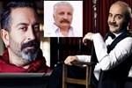 Hasan Kaçan'dan çarpıcı açıklamalar!..