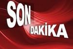 CHP'den Kadıköy'e sürpriz aday!..