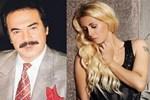 Niran Ünsal'dan Orhan Baba şarkısına rock yorum