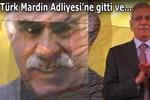 BDP ile Ahmet Türk arasında büyük kriz çıktı!..