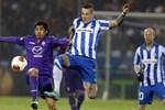 Fiorentina güle oynaya kazandı!