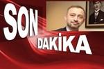 İstanbul Barosu Başkanı'nın hapsi isteniyor!..