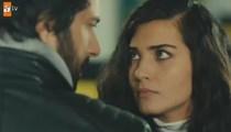 Kara Para Aşk 1. bölüm fragmanı!..