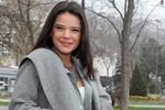 Selen Seyven: 'Seyirci güzel kadın istiyor'
