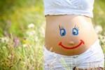 Hamilelikte dişlerinize dikkat!