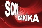 Katar'da Türk lokantasında patlama!..