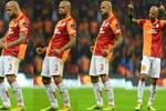 Sedat Doğan'dan Felipe Melo tepkisi!..