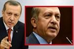 Başbakan Erdoğan 'Eyy Avrupa' dedi..