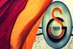 Galatasaray Divan Kurulu Toplantısı çarşamba günü