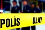 İstanbul'da yürek burkan ölüm!..
