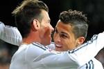 Gareth Bale: 'Ronaldo en iyisi'
