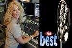 Best FM'den Arzu Çağlan açıklaması!