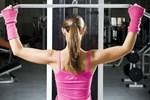Egzersiz hastalıktan da koruyor