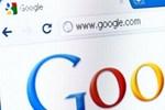 Google Çanakkale Destanı'nı unuttu!..