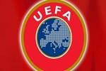 UEFA yapamadı, SPK uyarladı!..