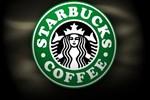 Starbucks Türkiye'de alkol satacak mı?