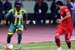 Urfa'da kritik maçta 2 gol!