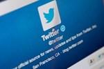 Twitter Türk'e, yurtdışında da yasak!..