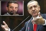 Mümtazer Türköne'den gündeme dair sert yorumlar