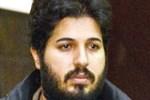 Reza Zarrab kaçmamış