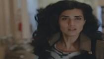 Kara Para Aşk 4. bölüm fragmanı!..