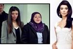 Seray Kaya: 'Güzellik önemli bir kıstas'