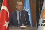 Başbakan Erdoğan'dan flaş 'ses kaydı' açıklaması!..