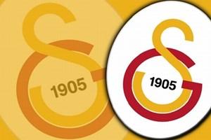 Galatasaray'dan Fırat Aydınus açıklaması