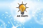 AKP'li isme skandal tuzak!