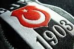 Beşiktaş'tan son dakika başvurusu!..