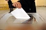 Büyükşehir adayı kendisine oy vermedi