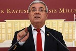 AK Partili Mehmet Metiner: 'Twitter'ı asla açmayız'