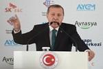 'Türkiye 10 Ağustos'ta ...'